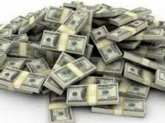 Oferta de préstamo gratuito de estrés para todos